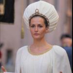 dama_bianca